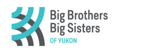 Big Brothers and Big Sisters Yukon