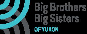 Big Brothers, Big Sisters of Yukon